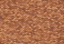 6 742 best brick texture images