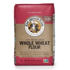 King Arthur Whole Wheat Flour - BJs WholeSale Club