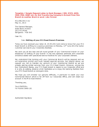 Sample Request Letters Best Of Sample Letter To Boss For Request ...