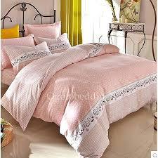 peach comforter peach pink fl best beautiful teen bedding sets for girls within comforter remodel peach fl comforter set