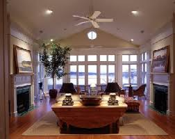 lovely recessed lighting living room 4. recessed lighting lovely living room 4