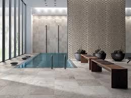 Pavimento Bianco Effetto Marmo : Pavimenti grandi formati gresporcellanato effetto legno