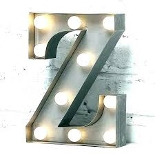 metal wall letters large metal wall letters where to large metal letters fair large letters