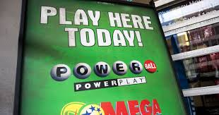 Hurricane Michael: $282M Powerball drawing moved due to storm