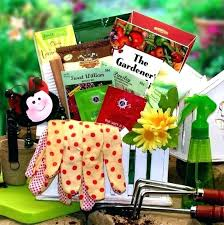 unique garden gift ideas gifts useful gardener this gardening is perfect for the uk unique garden gift