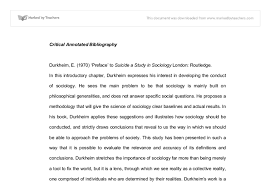 chapter   critical thinking reading and writing
