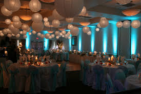 Lampionnen Kopen Voor Je Bruiloft Alles Over Witte Lampionnen
