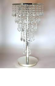 table chandelier centerpieces new beautiful wedding crystal hanging centerpiece wedding table chandeliers flower table chandelier for