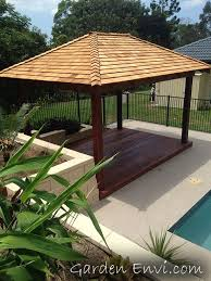 gazebo roof ideas best 25 gazebo roof ideas on patio gazebo diy