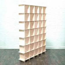 small cube bookcase small cubes storage modern cube bookcase large modern storage cubes modern storage cubes
