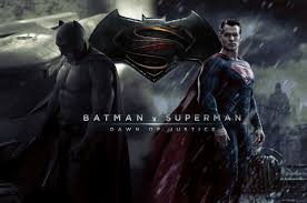 batman v superman brings action to theaters