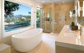 bathroom tile ideas inspiration
