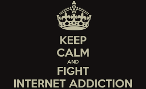 internet addiction recovery groups info internet addiction recovery groups internet addiction recovery groups internet addiction recovery groups