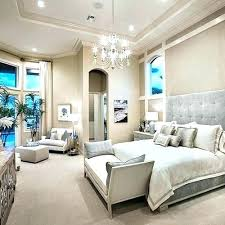 Tranquil Bedroom Decor Tranquil Living Room Ideas Tranquil Master Bedroom  Ideas Luxury Master Bedroom Ideas Alluring