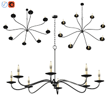 lucca chandelier preview 590 jpg