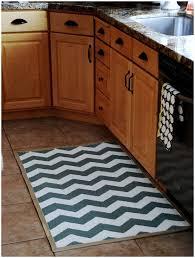 medium size of circle area rugs circle pattern area rugs circle area rugs circle design