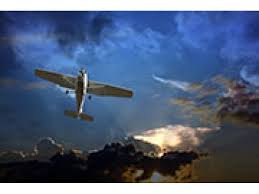 Flying Quotes Awesome Annual List Of Inspirational Flying Quotes Danbury CT Patch