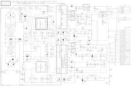 Beautiful quantum 2 cs treadmill wiring diagram ornament
