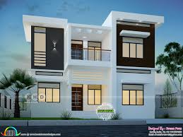 Best Home Design In 900 Sq Feet February 2019 Kerala Home Design And Floor Plans