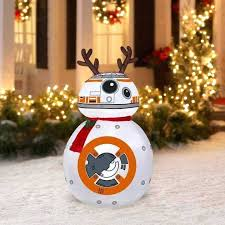 star wars decorations outdoor full size of beautiful outdoor ornaments fresh star wars tree decorations