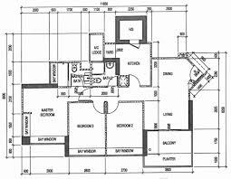 drawing furniture plans. Cafe Floor Plan Fresh Baby Nursery Frank Lloyd Wright Plans House Design Be Drawing Furniture