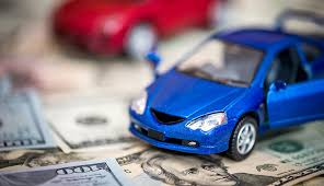 Cheapest Car Insurance Near Me