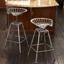 padded saddle bar stools. Full Size Of Bar Stools:buy Stools Saddle Low Back Stool Chair Padded Counter N