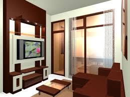 dekorasi ruang tamu moden 2016: 20 desain dan dekorasi ruang tamu minimalis modern 2017 1001