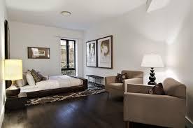 Options For Bedrooms Hardwood Floor Bedroom Des Dark Hardwood Floor