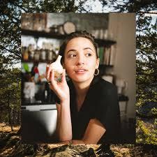 The Tastemakers: Ful Mudammas From Nadia Gilbert - Amex Essentials