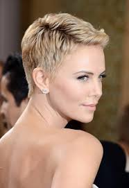 Short Hairstyle 2015 55 super hot short hairstyles 2017 layers cool colors curls bangs 1410 by stevesalt.us
