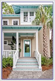 beach house paint colorsBest Exterior Paint Colors For Beach House  Painting  Home