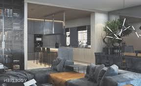 Living Room  Modern Living Room Furniture Classy Black Within Classy Living Room Furniture