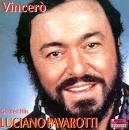 Vincerò: Pavarotti's Greatest Hits