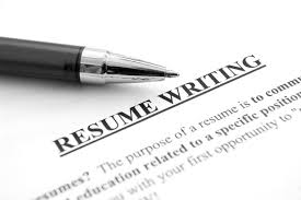 Resume Services Best Writing Resume Services Simple Resume Writing Panies Eczalinf