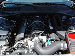 2006 Dodge Charger R/T 5.7L OHV 16V HEMI V8 Engine Photo #48837432 ...