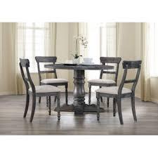 grey dining room chairs. grey dining room chairs