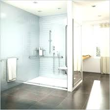 36 x shower base 60 pan for tile ide loes