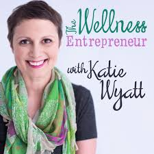 creative possibility wellness entrepreneur podcast interview become unemployable wellness entrepreneur podcast interview