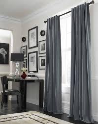 office curtain ideas. Het Is Tegenwoordig Helemaal Hot Om Grote Ramen In Huis Te Hebben, Een Laten Worden M. Office Curtain Ideas A