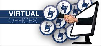 Best Virtual Office Incredible Virtual Office For Rent Space Solutions Cyprus Dubai Uae Best