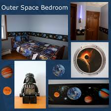 Space Bedroom Outer Space Bedroom Decorating Ideas Hubpages