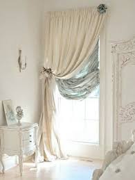 country chic bedroom furniture. add shabby chic touches to your bedroom design country furniture