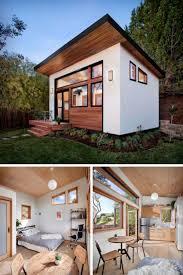 One Room Cabin Kits Best 25 Prefab Guest House Ideas On Pinterest Prefab Pool House