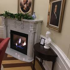 oval office fireplace. Oval Office Fireplace. Design Fireplace E