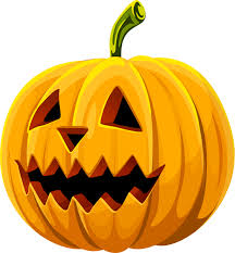 jack o lantern clipart. Beautiful Lantern Happy Jack O Lantern Clipart 1 Intended A