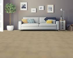 carpet tiles home. Questions? 866-832-3200 Carpet Tiles Home R
