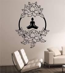 best office wall art. Best Office Wall Art Decal Luxury 1 Kirkland Decor Home
