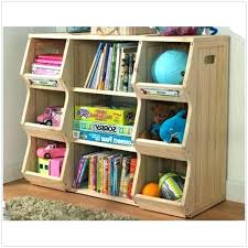 toy chest with bookcase toy chest book shelf bookcase wooden toy box bookshelf combo little toy