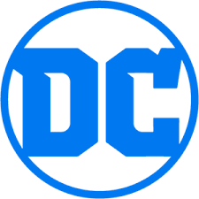 Dc Comics Logo Vectors Free Download